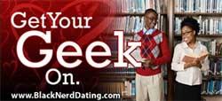Nerd to nerd dating websites