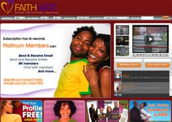 faithmate dating site Start dating a pilot today with elitesingles, one of the best american dating sites for professional singles.