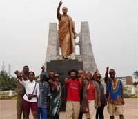 ghana_tours_july.jpg