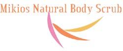 mikios_natural_body_scrub.jpg