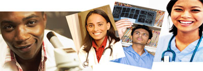 Top Internships for Minority and African American Students in 2013/14