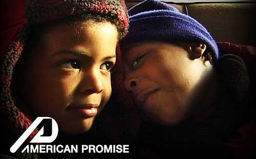 American Promise Documentary