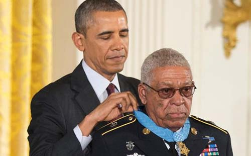 Image result for black veterans