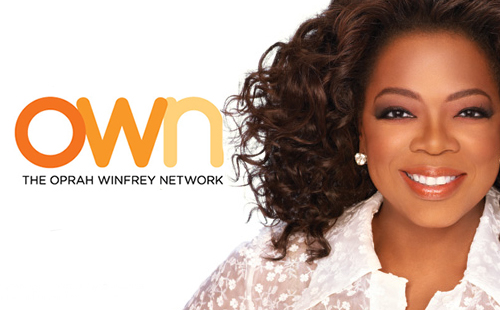 Oprah Hiring Interns and More