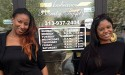 Black Women On A Quest To Strip Asians Of Their Hair Industry Dominance