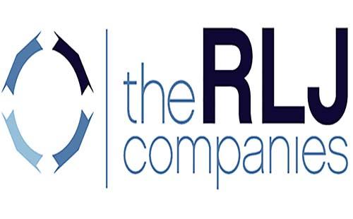 RLJ Companies