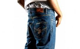 Sagz Jeans