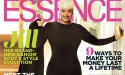 Jill Scott Talks About Her 63-Pound Weight Loss Journey in the Latest Issue of Essence Magazine
