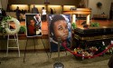 """Grand Jury Decides Not to Indict Officer Darren Wilson in Michael Brown Shooting — Prosecutor Says """"No Probable Cause"""""""
