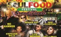 The Kinfolks Soul Food Festival Coming to Las Vegas on Saturday, October 18