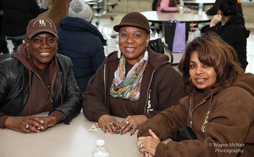 national hook up of black National hook-up of black women, inc spartanburg chapter 77 likes nhbw, inc is a charitable organization dedicated to improving the lives of families.