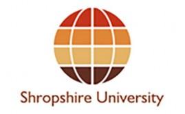 Shropshire University