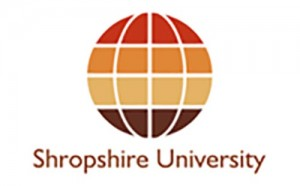 Shropshire University