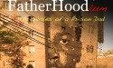 """Fatherhoodlum"" – A Story of Prison, Drugs, and One Man's Commitment to Overcome His Past and Be A Positive Role Model To His Young Son"