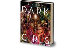 Dark Girls By Bill Duke
