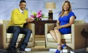Queen Latifah Gets Dethroned — Talk Show Canceled Due To Low Ratings and High Costs