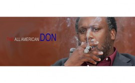 All American Don Documentary