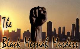 Black Messiah Murders
