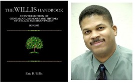 Willis Handbook by Eric B. Willis