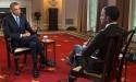 "President Obama Talks Modern Civil Rights on BET — Says ""We Have Made Progress"""