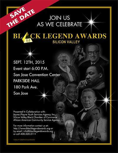 black_legend_awards