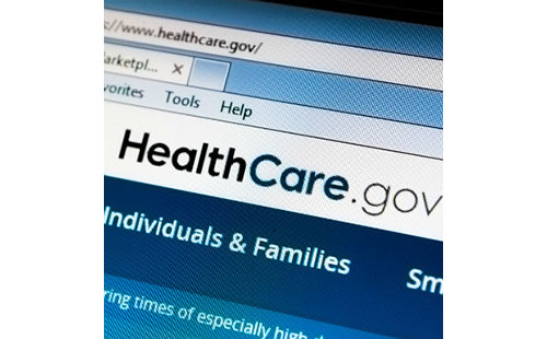 extended wait times in the healthcare View wait times and save your place in line at an intermountain instacare location near you emergency care  intermountain healthcare is a utah-based, not-for .