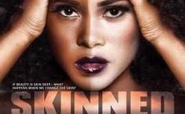 Skinned Film Starring Jasmine Burke