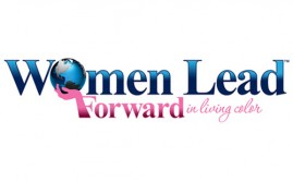 Women Lead Forward