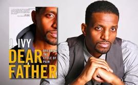 J. Ivy Book, Dear Father