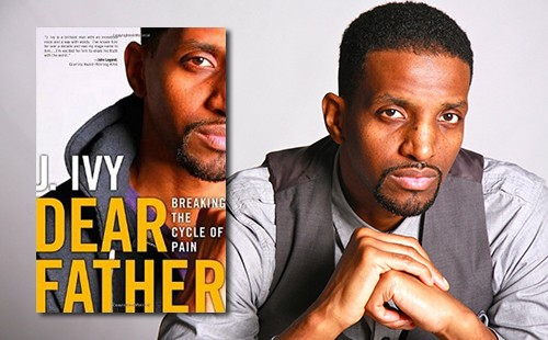 J. Ivy Book, Dear Father