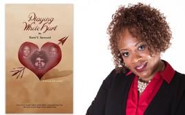 Terri V. Stewart's book Playing While Hurt
