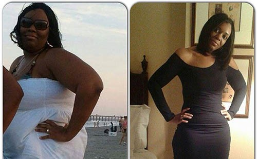 weight loss no wine