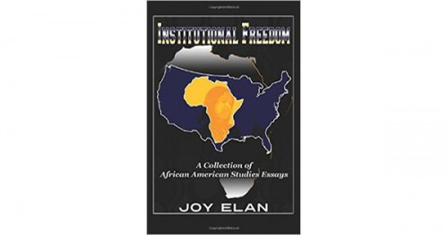 african american essays  african american heritage essays and papers