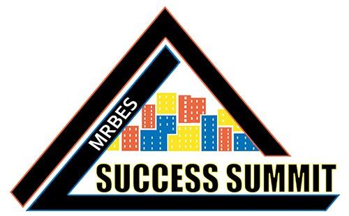 MRBES logo