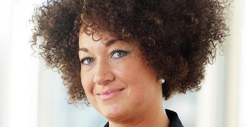 Rachel Dolezal, NAACP President Discovered to Be White