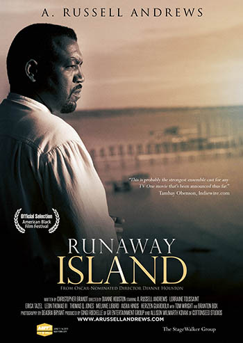 runaway_island_a_russell_andrews