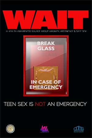 Wait Bookcover