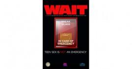 Wait Bookcover