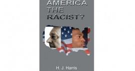 America the Racist? book