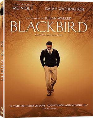 blackbird_dvd_cover