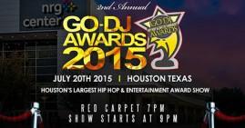Go-DJ Hip Hop Awards