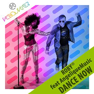 roby_angeliquemusic_dance_now_single