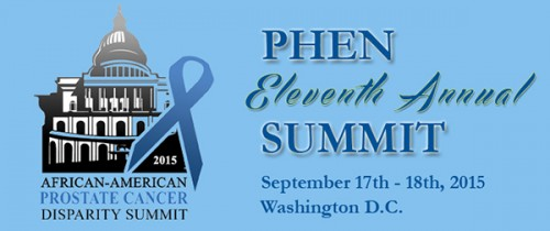 phen_2015_summit