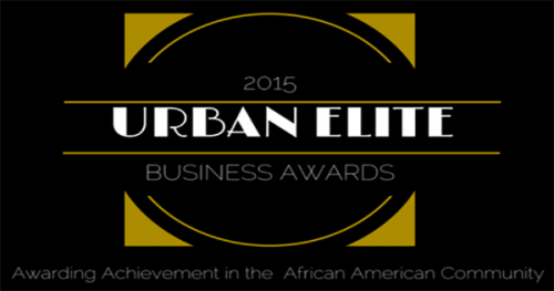 urban_elite_business_awards