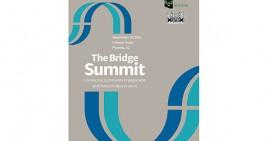 Bridge Summit