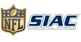 NFL SIAC Partnership