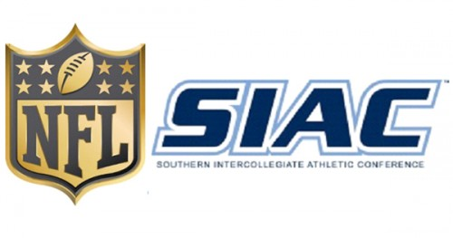 NFL SIAC Partnership