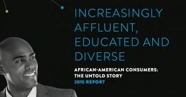 Nielsen African American Report