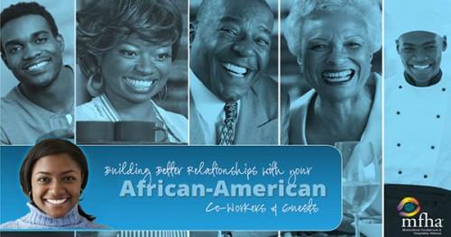 MFHA African American eLearning Module