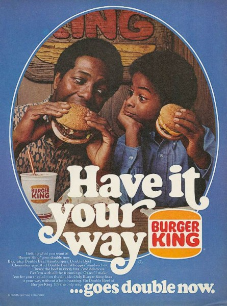 burger_king_african_american_ads3